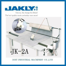 JK-2A Stoff Nähmaschine mit guter Qualität und konkurrenzfähigem Preis