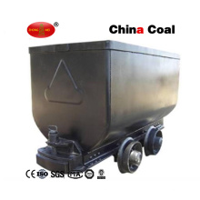 0 China Coal Mgc 600mm 900mm Fixed Mine Car