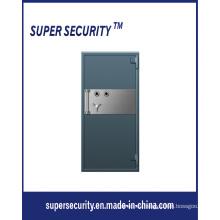 C tasa cemento concreto seguro (SHN198)