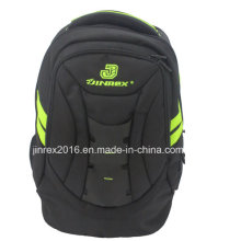 Outdoor Laptop Daily Business School Ocio Mochila Daypack Sports