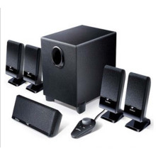 Top Sell Music Box Housing & Loudspeaker Housing