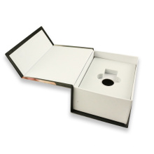 Доска Карточки Подгонянная Коробка Офсетной Печати Упаковка Продукта