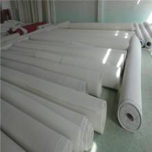 Изготовление однослойной бумаги Формовочная ткань