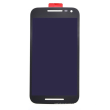China Replacement Parts for Motorola, Moto G3 LCD Touch Screen Assembly