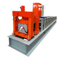 Rollo de la hoja de XINNUO PPGI que forma la máquina / casquillo de la arista 312 que hace la máquina