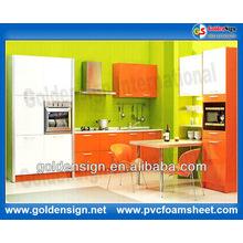 PVC Decoration Foam Board Manufacturer