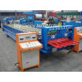Wave Panel Roof Tiles Machine South Africa