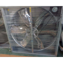 Hammer Exhaust Fan with High Quality