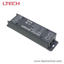 LTECH DMX-PWM CV DECODER - LT-853-6A NUEVO
