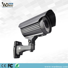 4.0MP CCTV HD Security Bullet AHD Camera