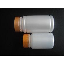 Medizinische Flaschen- und Kappen-Plastikform