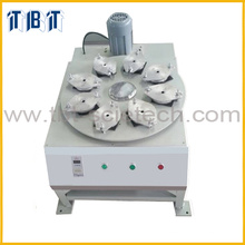 Ceramic Tile Flatness Measuring Instrument (Simple Flat Level Gauge)