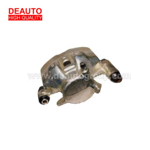 47750-26060 Cars Brake Caliper For Cars