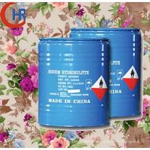 Natrium Hydrosulfite