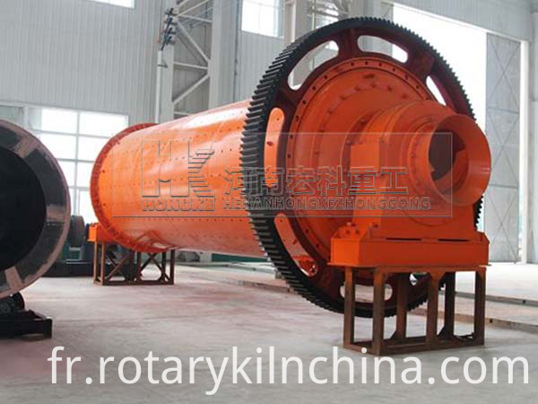 Grinding Mills for Sale