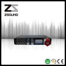 Boîte de Distrubution Sonore pour Haut-Parleur / Audio