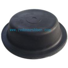 OEM Vacuum Booster Rubber Diaphragm