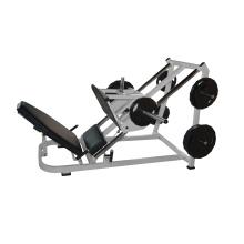 Équipement de gymnastique pour linéaire Leg Press (HS-1029)
