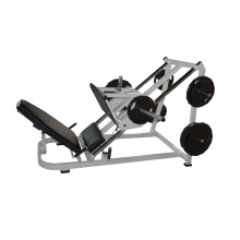 Gym Equipment for Linear Leg Press (HS-1029)