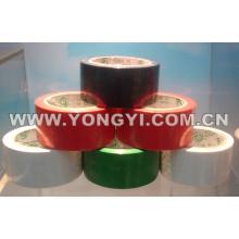 Cinta de marcación de carril PVC (JPVC130)