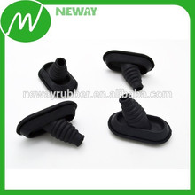 High Performance Dustproof EPDM Rubber Bumper