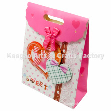 Sweet Paper Bag (KG-PB026)