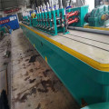 Mesin Pabrik Unit Cored Wire