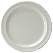 100% Melamine Dinnerware -Buffet Service Series/Melamine Tableware (NS110W)