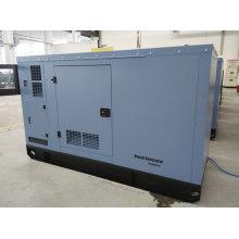 Baifa Cummins Series Generador Diesel de Sonido / Silencioso