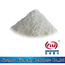 HPMC For Ceramic /Tile Adhesive Mortar