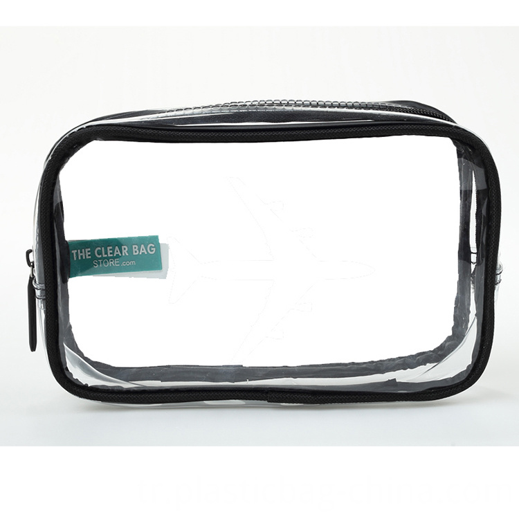 clear-cosmetic-bag-1