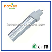 ETL T8 Led Tube 3ft 4ft 5ft