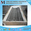 Carbon Graphite Tube/graphite pipe/impregnate graphite