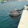 STQ Ship marine vessel boat dock fender