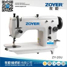 ZY-20u33/43/53/63 Zoyer Industrial máquina de coser zig-zag (ZY-20U33)