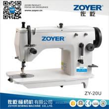 Máquina de costura zig-zag ZY-20u33/43/53/63 Zoyer Industrial (ZY-20U33)