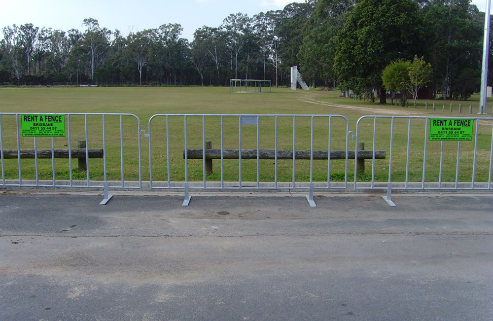 crowd+control+barrier+gate+barrier