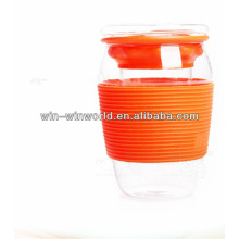 Special Offer Promotion Gift Cold Cup Tumbler