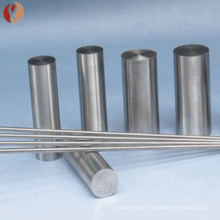 2018 china zirconium metal alloy bar price