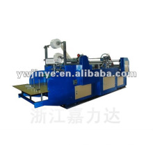 Envelope Window Film Sticking machine