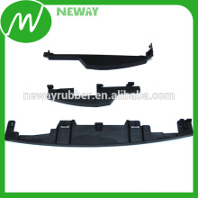 Plastic Auto Accessories from China Manufacturer