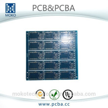 Quickturn OEM Integrated Circuits