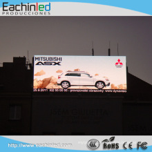 latest advertising products comercial advertising LED screen p6 outdoor with factory price latest advertising products comercial advertising LED screen p6 outdoor with factory price