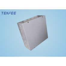 Steel Junction Boxes