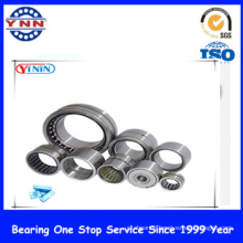 Needle Roller Bearings (HK SERIES)