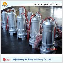 Submersible Sewage Centrifugal Pump Submersible Water Pump