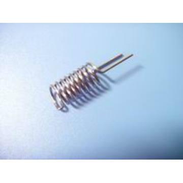 Filtro de tungsteno (99,95% min) / alambre de tungsteno / cesta de tungsteno