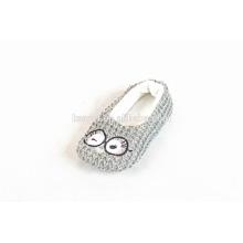 high quality modern design winter slippers fur slippers