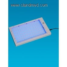 I-Infant Phototherapy Unit