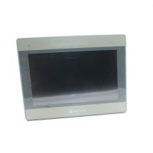 Weinteview Weinview Mt8101ie 10.1 pulgadas MT serie Ethernet pantalla táctil HMI